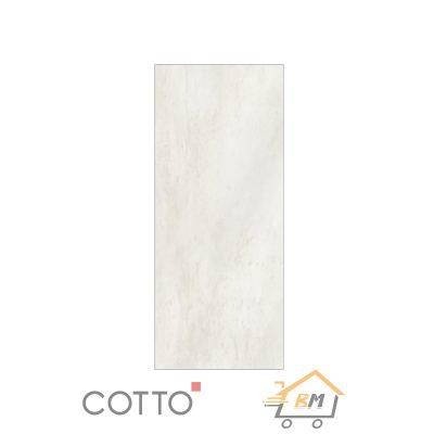 COTTO กระเบื้องปูพื้นและผนัง (คอตโต้) GT 726948