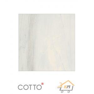 COTTO กระเบื้องปูพื้นและผนัง (คอตโต้) GT 734744