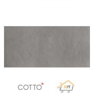 COTTO กระเบื้องปูพื้นและผนัง (คอตโต้) GT 744082