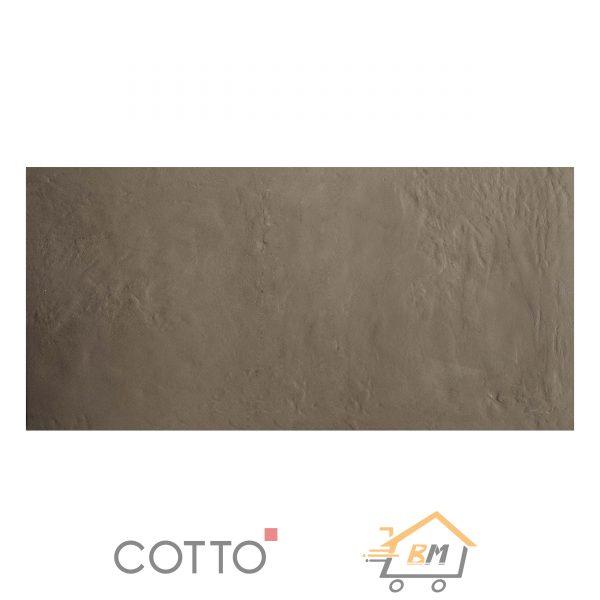 COTTO กระเบื้องปูพื้นและผนัง (คอตโต้) GT 744083