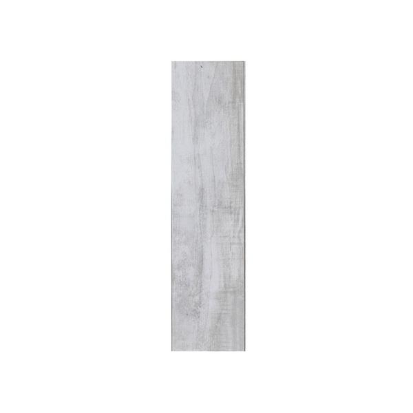 COTTO กระเบื้องปูพื้นและผนัง (คอตโต้) GT 737574 6x36 นิ้ว (15x90ซม.)