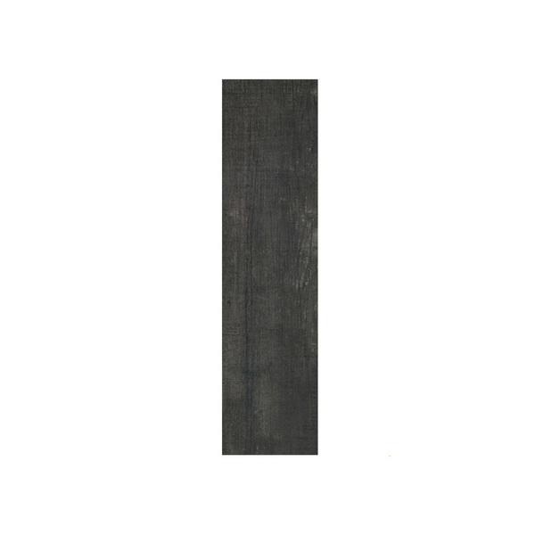 COTTO กระเบื้องปูพื้นและผนัง (คอตโต้) GT 737576 6x36 นิ้ว (15x90ซม.)