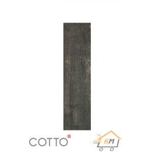 COTTO กระเบื้องปูพื้นและผนัง (คอตโต้) GT 737576