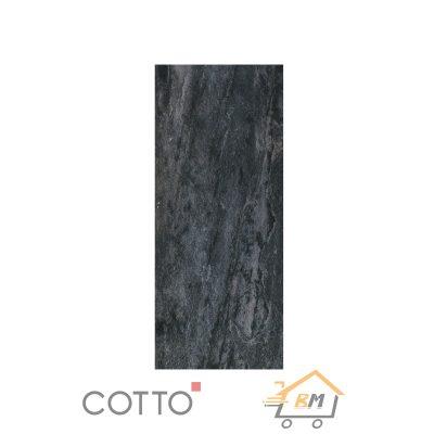 COTTO กระเบื้องปูพื้นและผนัง (คอตโต้) GT 728729