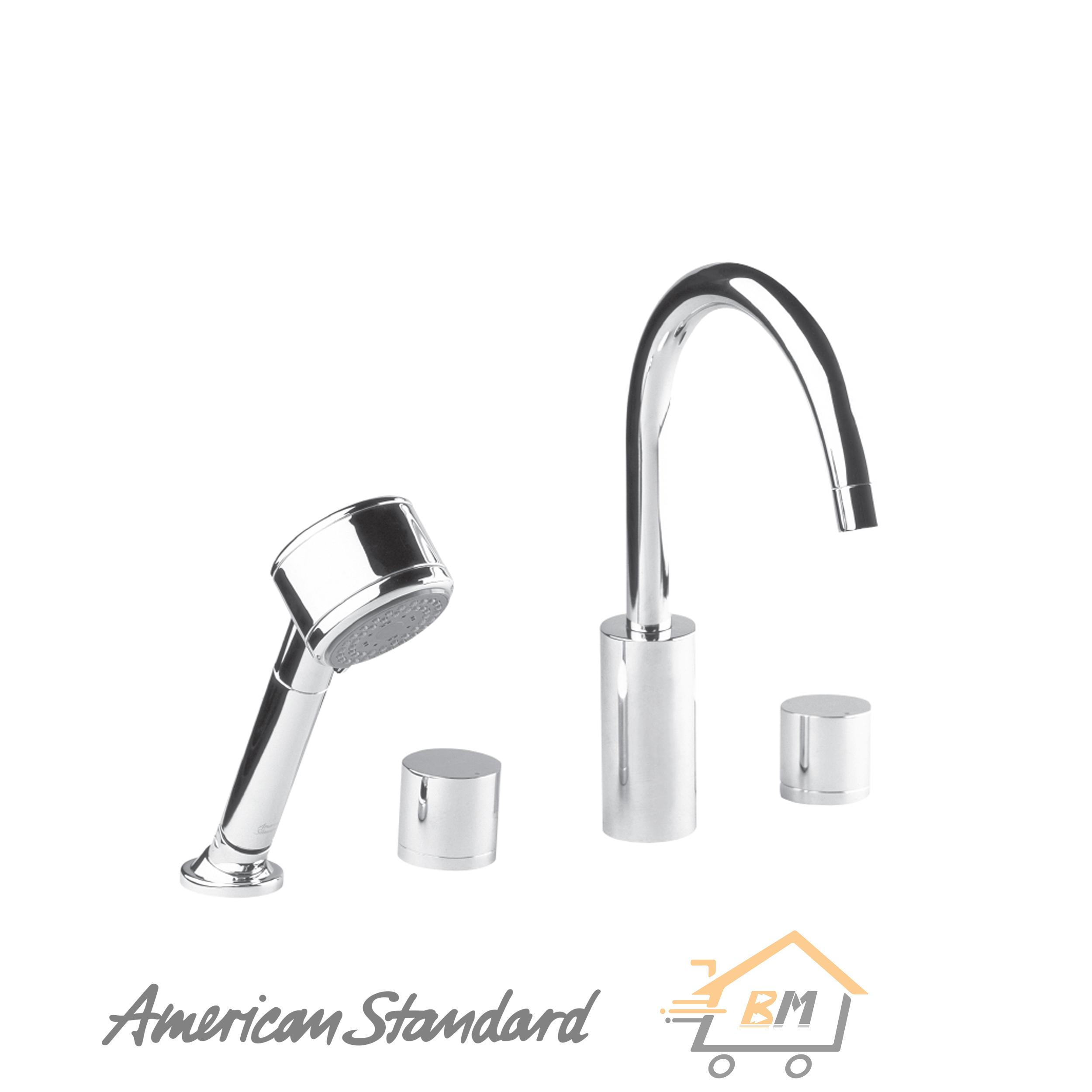 ก๊อกน้ำ American Standard (A-2800-914-000)