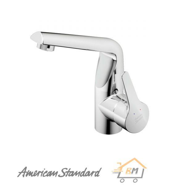 ก๊อกน้ำ American Standard (A-0501-100)