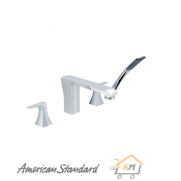 ก๊อกน้ำ American Standard (A-0600-700)