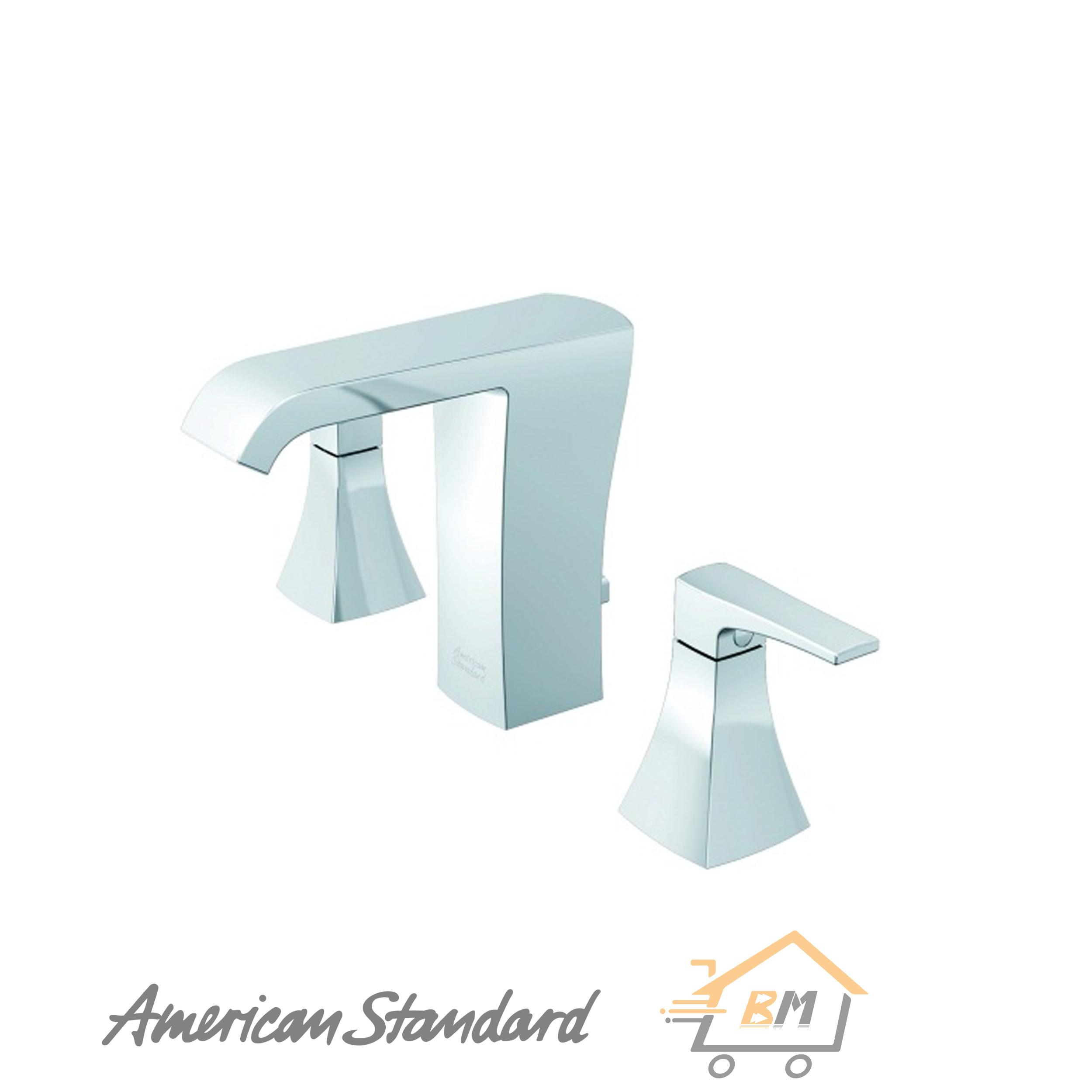 ก๊อกน้ำ American Standard (A-0604-130)