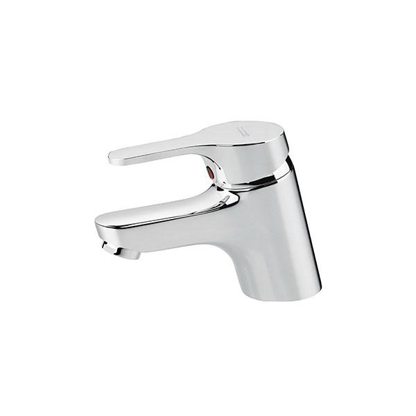 ก๊อกน้ำ American Standard (A-1401-100)