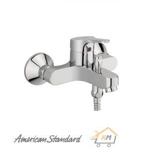 ก๊อกน้ำ American Standard (A-1411-200B)