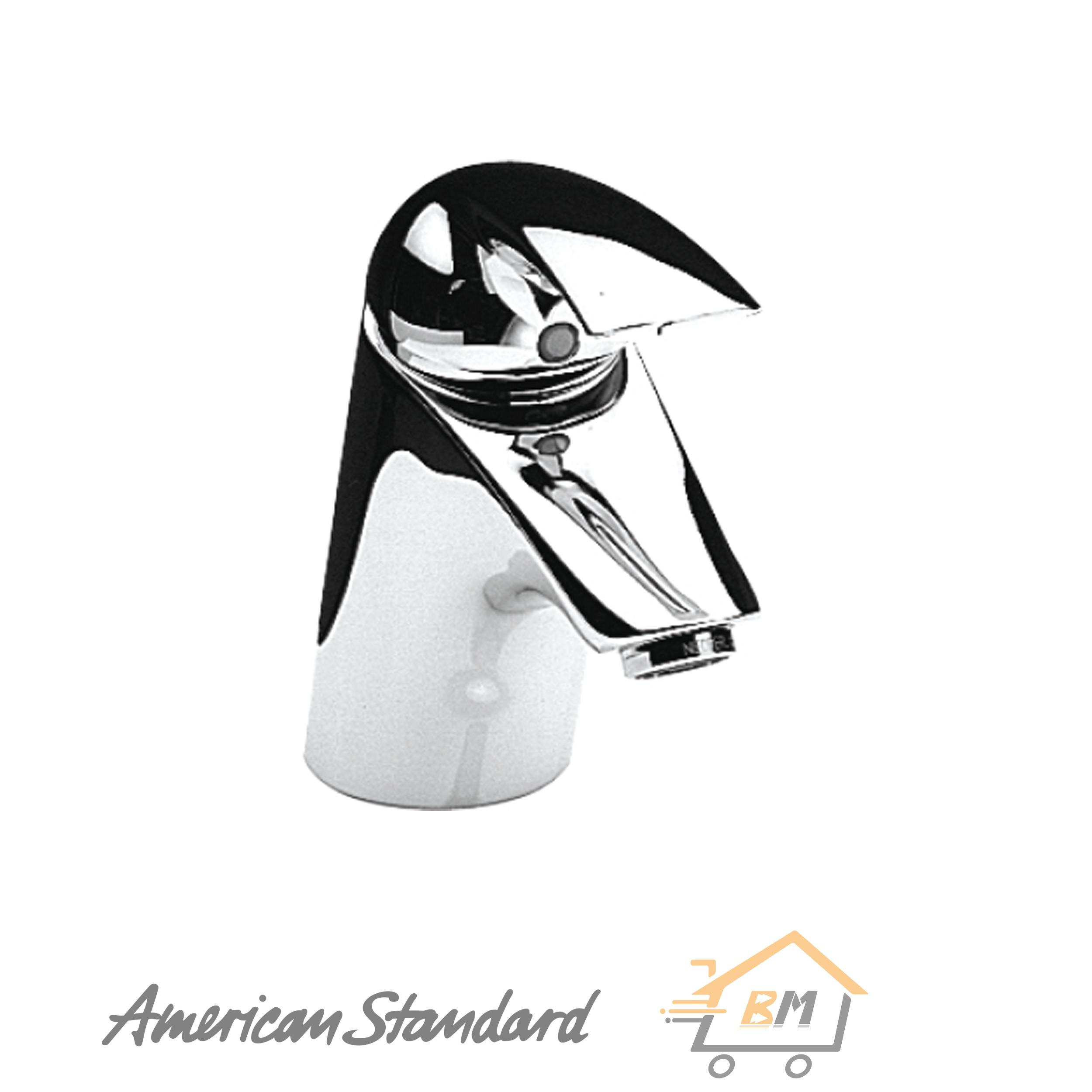 ก๊อกน้ำ American Standard (A-1621)