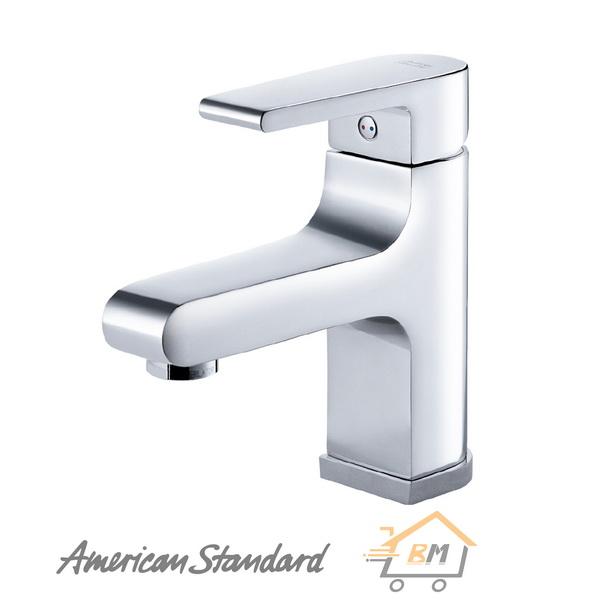 ก๊อกน้ำ American Standard (A-1623)