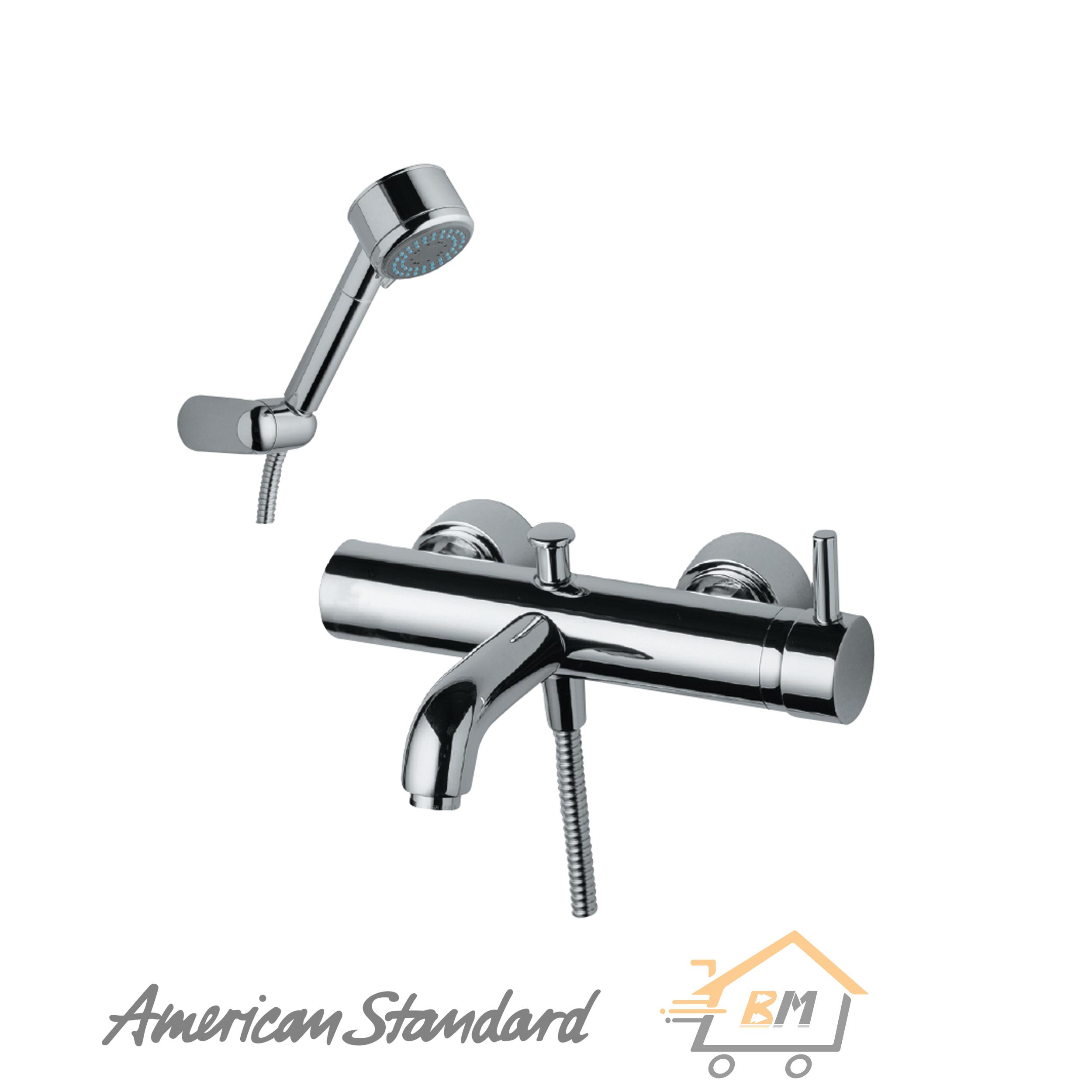 ก๊อกน้ำ American Standard (A-2811-611-000)