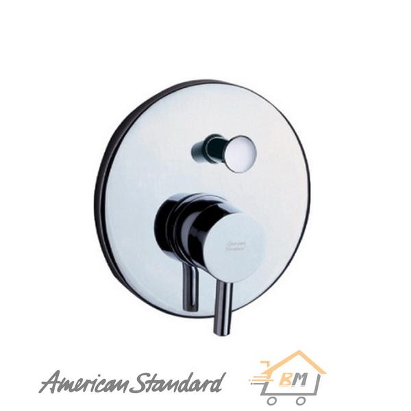 ก๊อกน้ำ American Standard (A-2821-611-000)