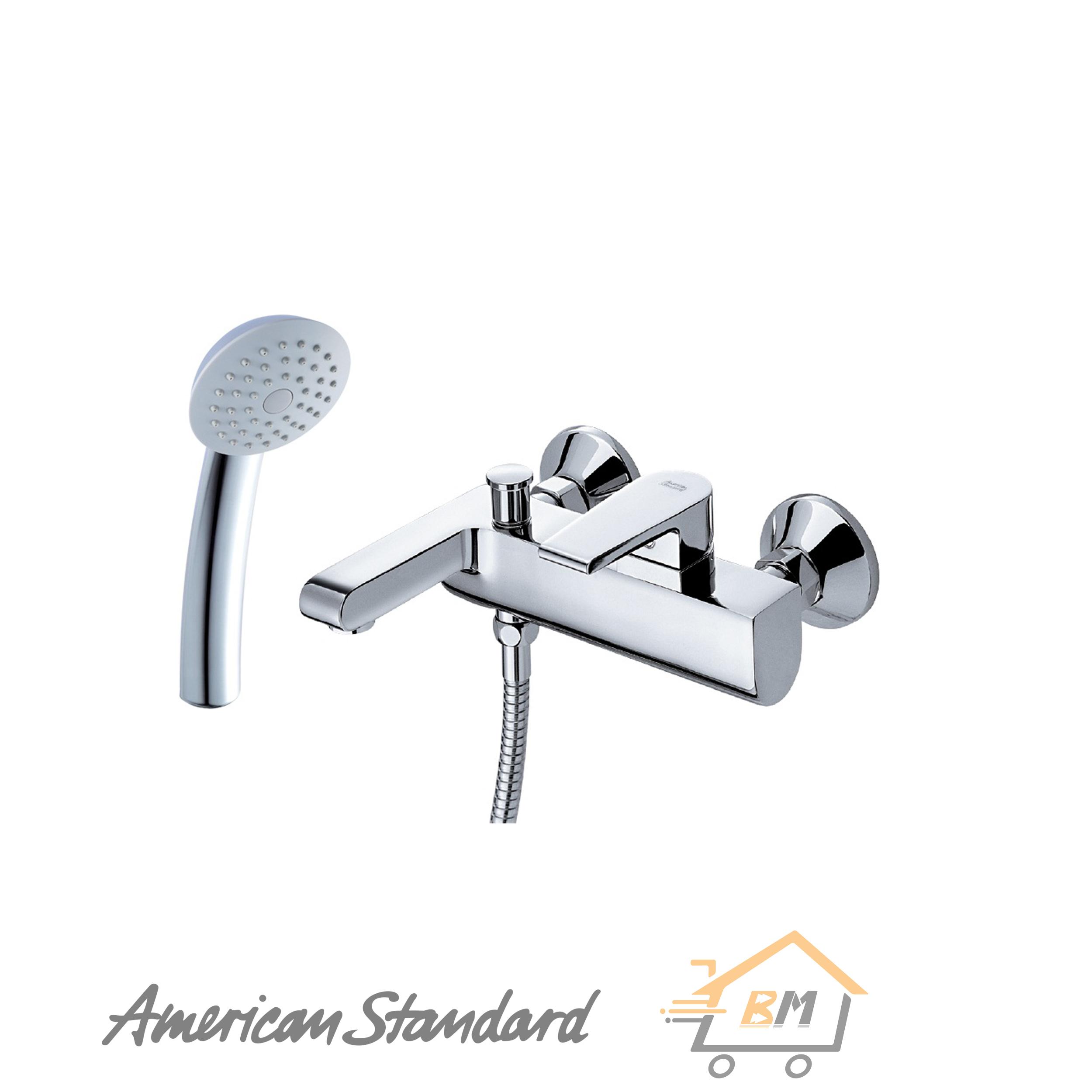 ก๊อกน้ำ American Standard (A-2863)