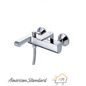 ก๊อกน้ำ American Standard (A-2863B)
