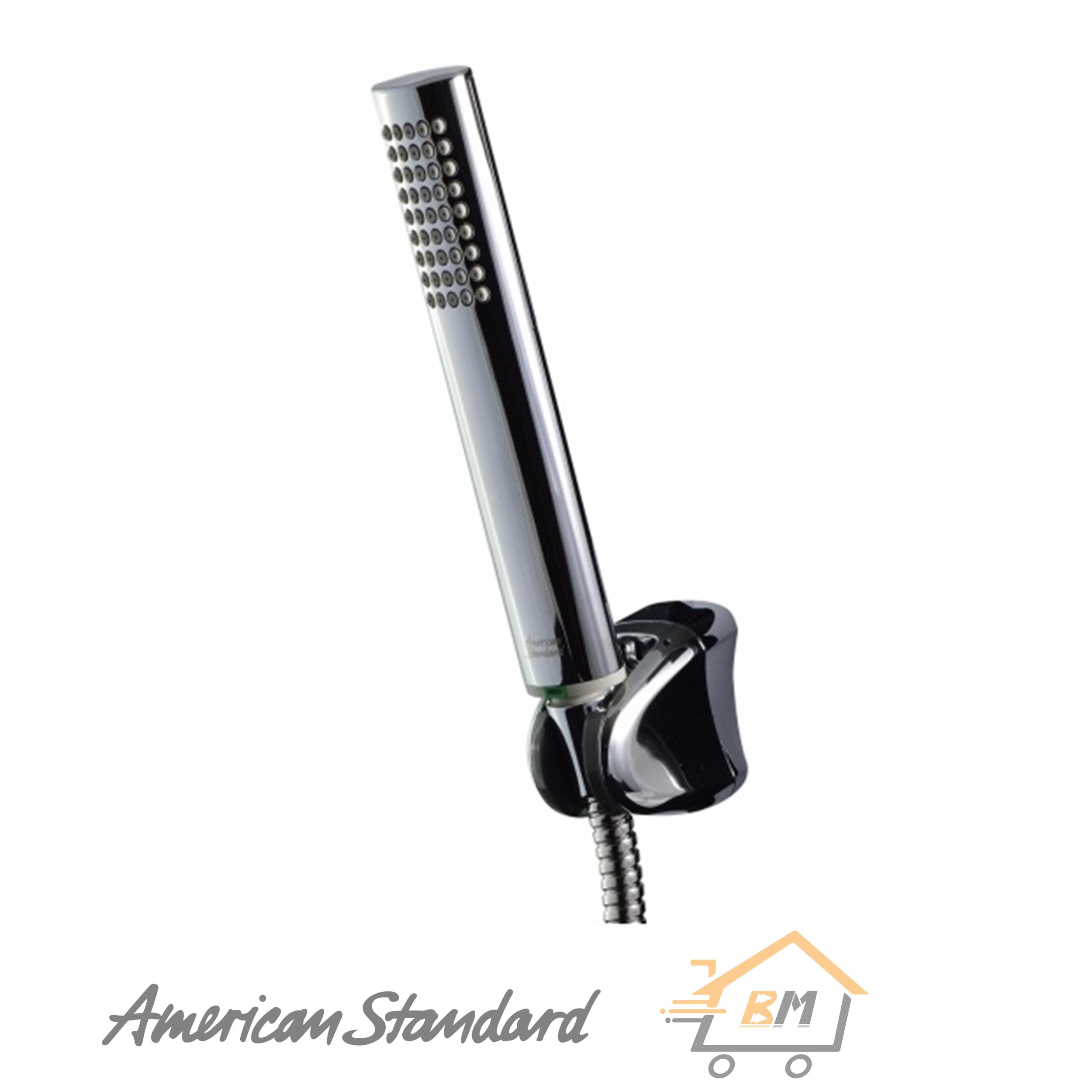 หัวฝักบัวสายอ่อน American Standard (A-6013-HS)