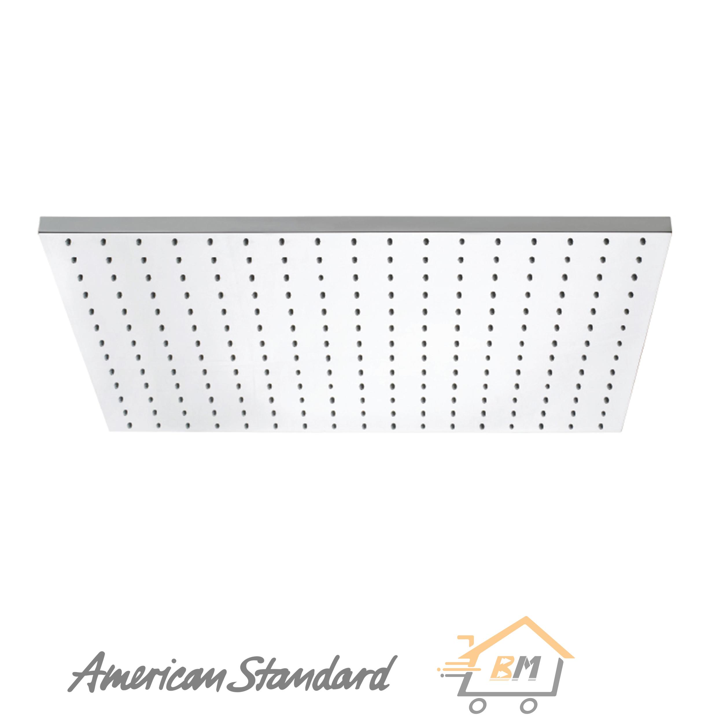 หัวฝักบัวเรนชาวเวอร์ American Standard (A-952-229)