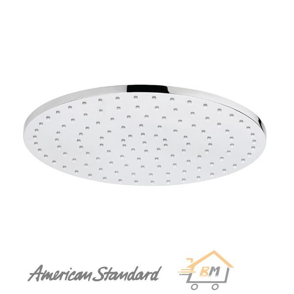 หัวฝักบัวเรนชาวเวอร์ American Standard (A-952-230)