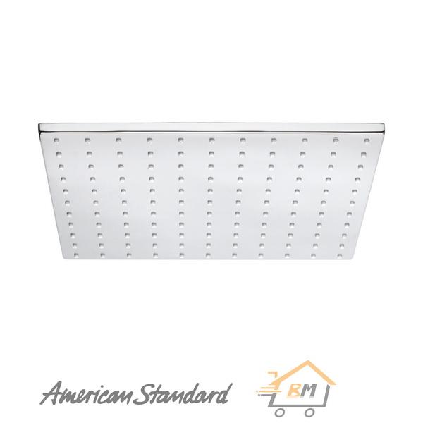หัวฝักบัวเรนชาวเวอร์ American Standard (A-952-231)