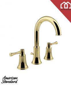 ก๊อกน้ำ American Standard (A-0204-130-LG)