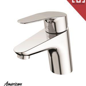 ก๊อกน้ำ American Standard (A-0306-10)