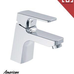 ก๊อกน้ำ American Standard (A-0406-10)