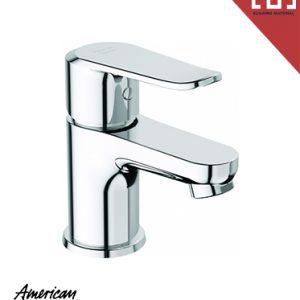 ก๊อกน้ำ American Standard (A-0706-10)