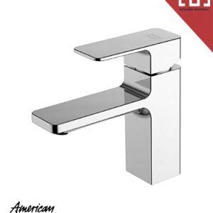ก๊อกน้ำ American Standard (A-1306-10)