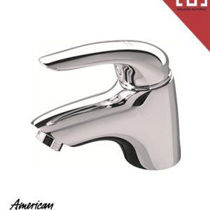 ก๊อกน้ำ American Standard (A-1501-10)