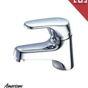 ก๊อกน้ำ American Standard (A-1900)