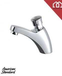 ก๊อกน้ำ American Standard (A-2410)