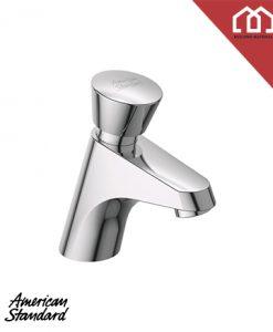 ก๊อกน้ำ American Standard (A-2420)