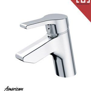 ก๊อกน้ำ American Standard (A-3906-10)