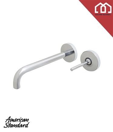 ก๊อกน้ำ American Standard (A-4550-120)