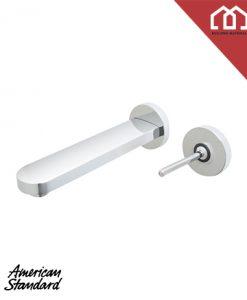 ก๊อกน้ำ American Standard (A-4555-120)