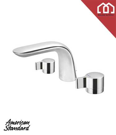 ก๊อกน้ำ American Standard (A-6803-130)