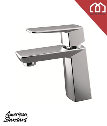 ก๊อกน้ำ-American-Standard-(A-6906-10)