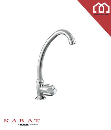 ก๊อกอ่างล้างจาน ENGLEFIELD รุ่นคาปรี K-15814X-8-CP