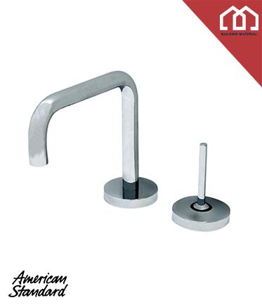 ก๊อกผสมอ่างล้างหน้า-American-Standard-(A-1350-100)
