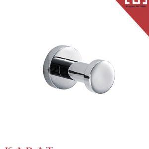 ขอแขวนผ้า แองเกิลฟิลด์ ENGLEFIELD (K-13091X-CP)