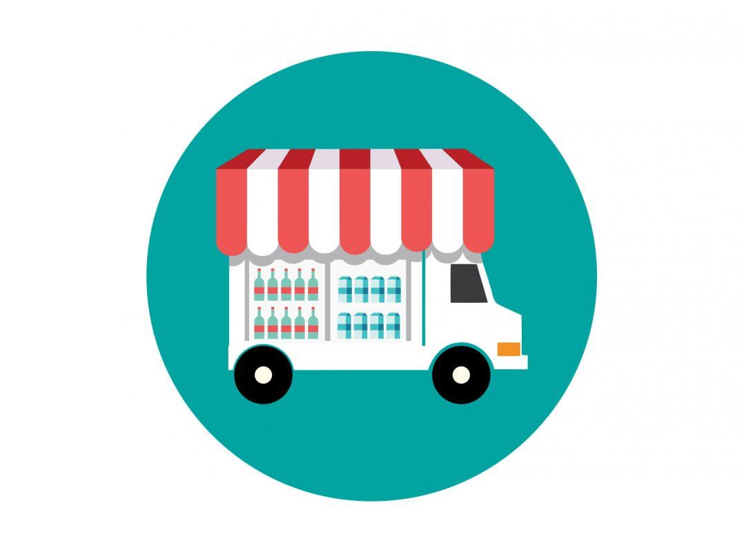 6. เมื่อทางร้านตรวจสอบรายการชำระเงินเรียบร้อยแล้ว จะจัดส่งสินค้าให้คุณทันที