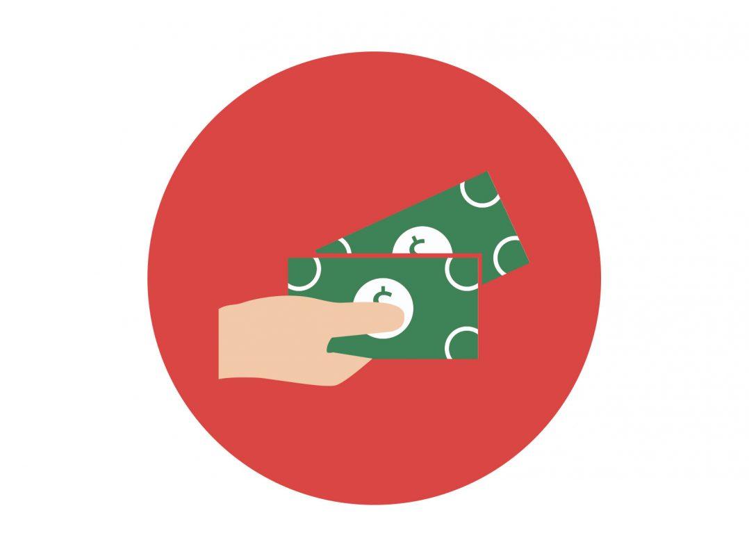 4. ชำระค่าสินค้าและบริการ สามารถดู วิธีการชำระเงินได้ด้านล่าง