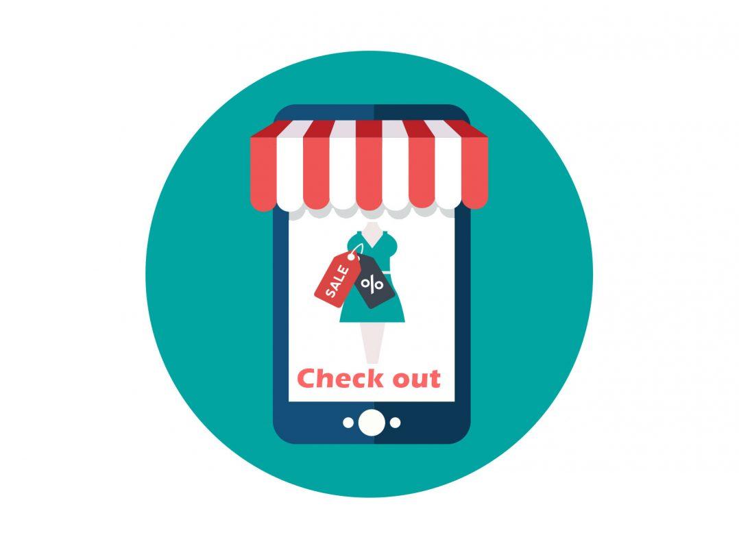 2. เมื่อเลือกสินค้าครบแล้ว ให้คลิกปุ่มสั่งซื้อและชำระเงินในตระกร้าสินค้า