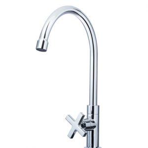 ก๊อกอ่างล้างจาน แบบเคาน์เตอร์ FB-5211 NASCO