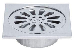 NASCO (FP-5202) ตะแกรงกันกลิ่น (นัสโก้)