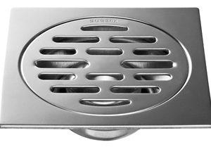 NASCO (FP-5204) ตะแกรงกันกลิ่น (นัสโก้)