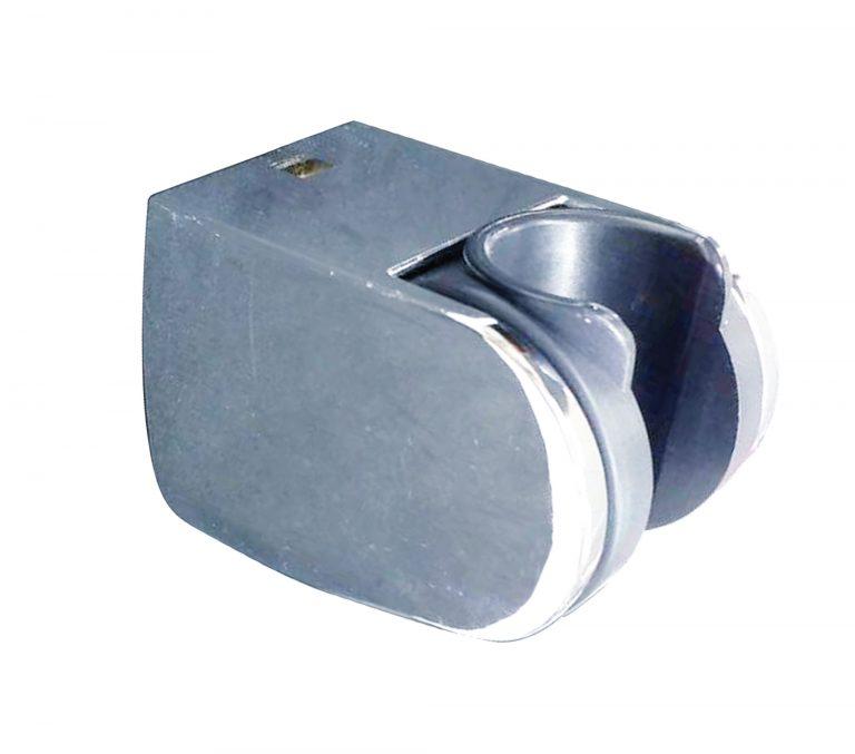 ขอแขวนฝักบัว แบบปรับระดับ FS-6004 NASCO