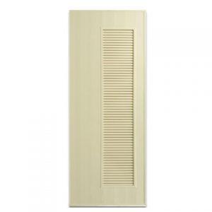 ประตู PVC UNIX รุ่นP5 EXTRA มอก.1013-2533