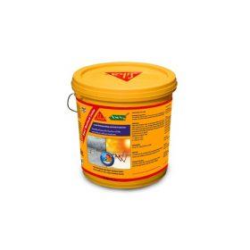 Sika Roofseal Cooler (ซิก้า รูฟซิล คูลเลอร์)